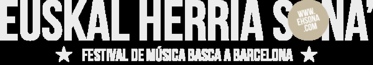Euskal Herria Sona